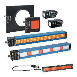 Platzhalter für Bild Beleuchtungen