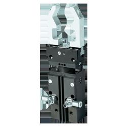 Platzhalter für Bild 2-Backen-Paralleldrehgreifer