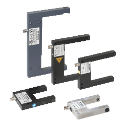 Platzhalter für Bild Optische Sensoren