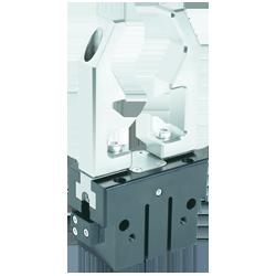 gp400_parallelgreifer