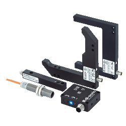 Platzhalter für Bild Winkellichtschranken