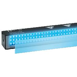 Platzhalter für Bild Lichttechnisches Zubehör