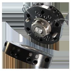 Platzhalter für Bild Werkzeugwechsler (pneumatisch)