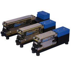 Platzhalter für Bild PKF-Linearförderantriebe