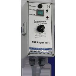Platzhalter für Bild Gehäuseausführung RP1/HLF