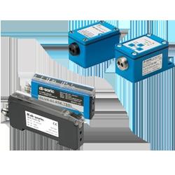 Platzhalter für Bild Lichtleitersensoren