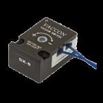 serie-sx-5-vakuumschalter