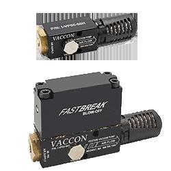 Platzhalter für Bild Power-Vakuumgeber