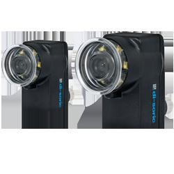 Platzhalter für Bild Vision Sensoren