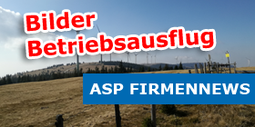 This Image is a placeholder for our Service: ASP Betriebsausflug 2018