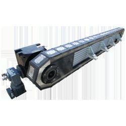 Platzhalter für Bild Lineartaktsysteme