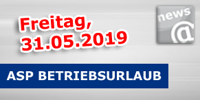 This Image is a placeholder for our Service: ASP Betriebsurlaub