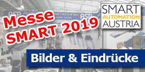 This Image is a placeholder for our Service: Messe Smart/Linz 2019